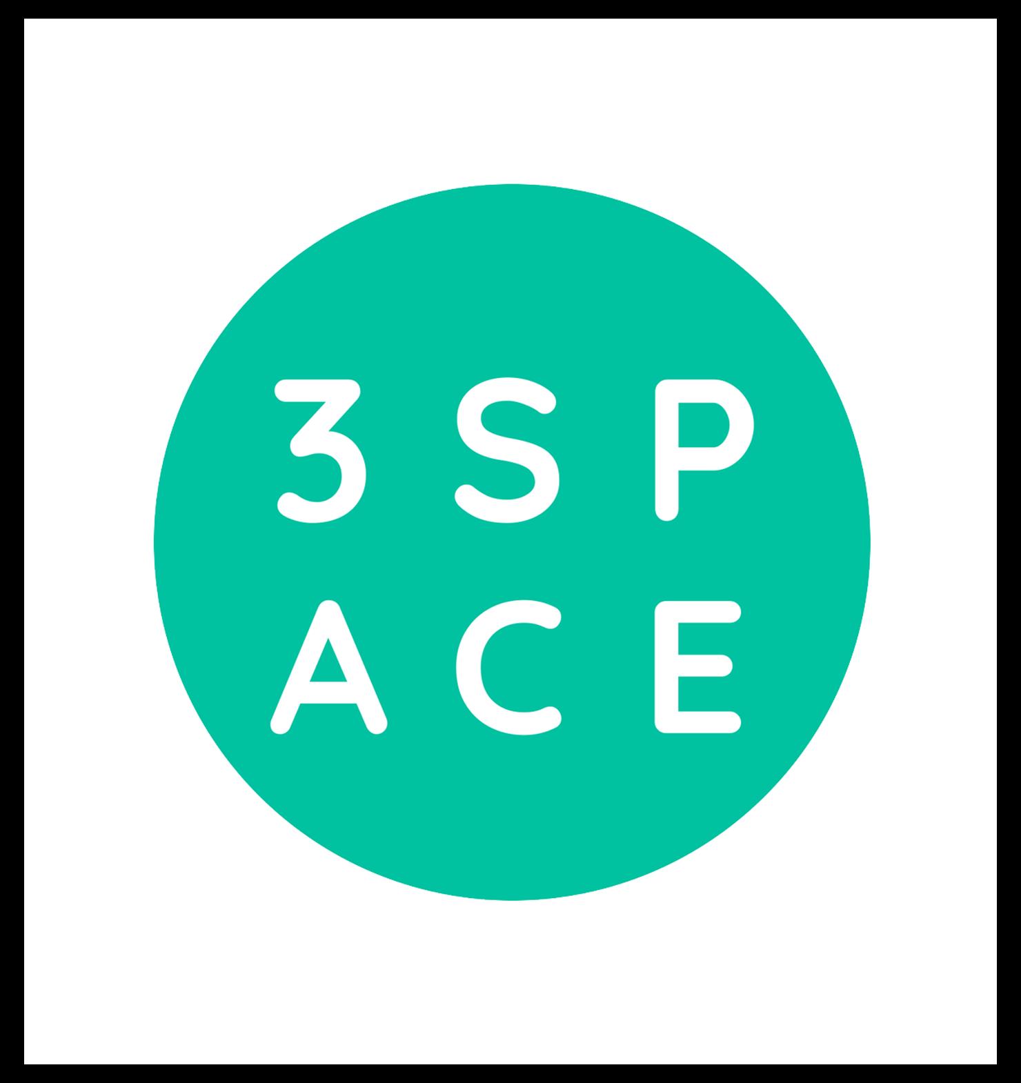 3SPACE  Work space facilities partnership
