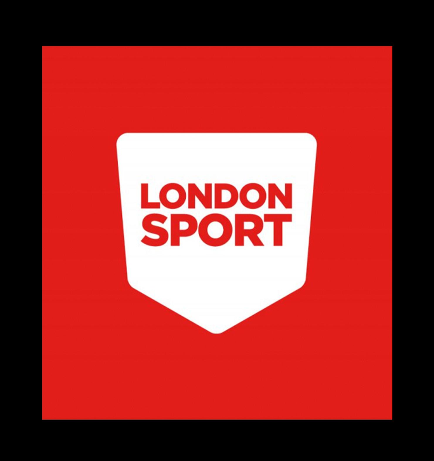 London Sport  Satellite club funder