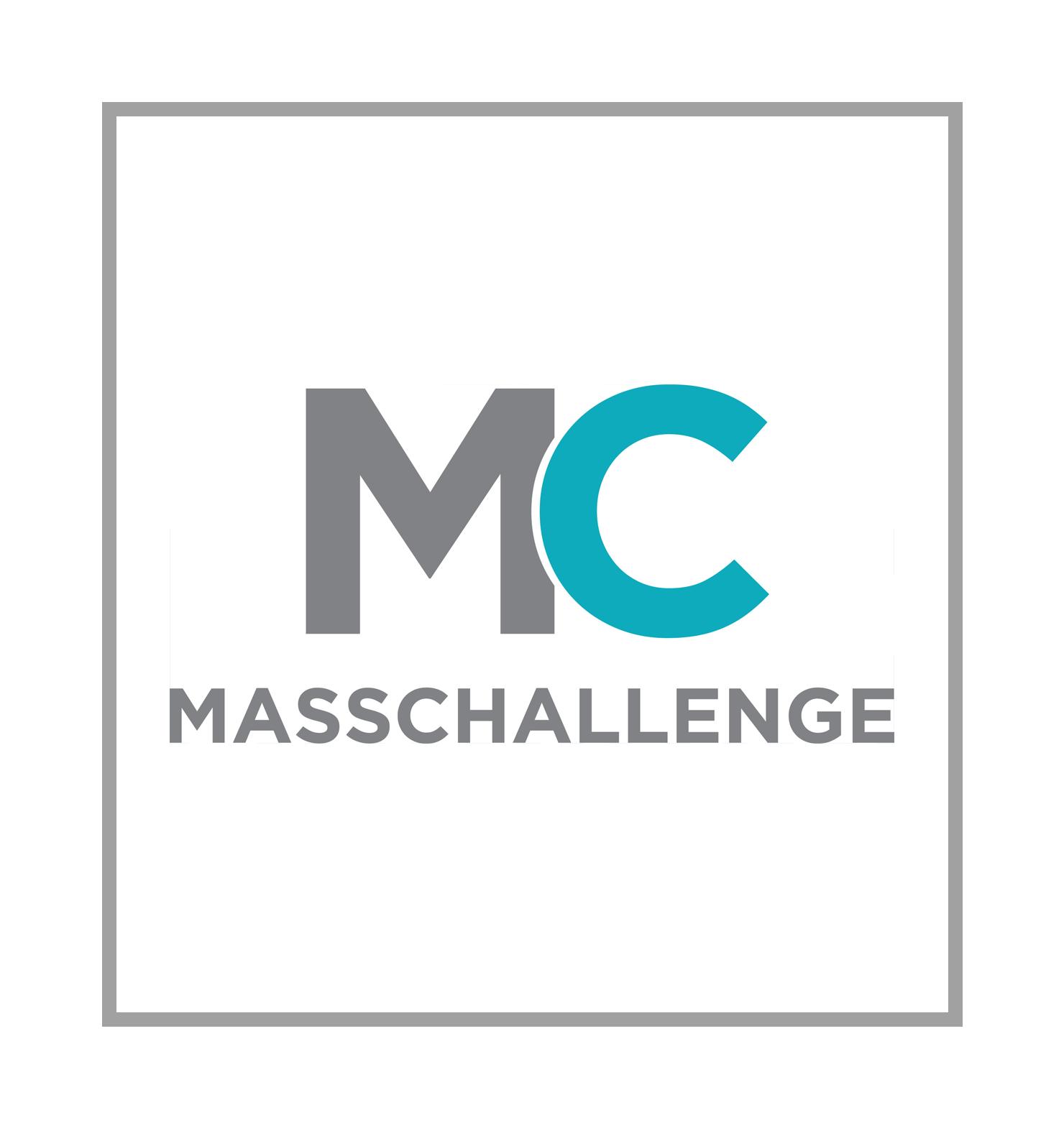 MassChallenge  Mentoring Accelerator Programme
