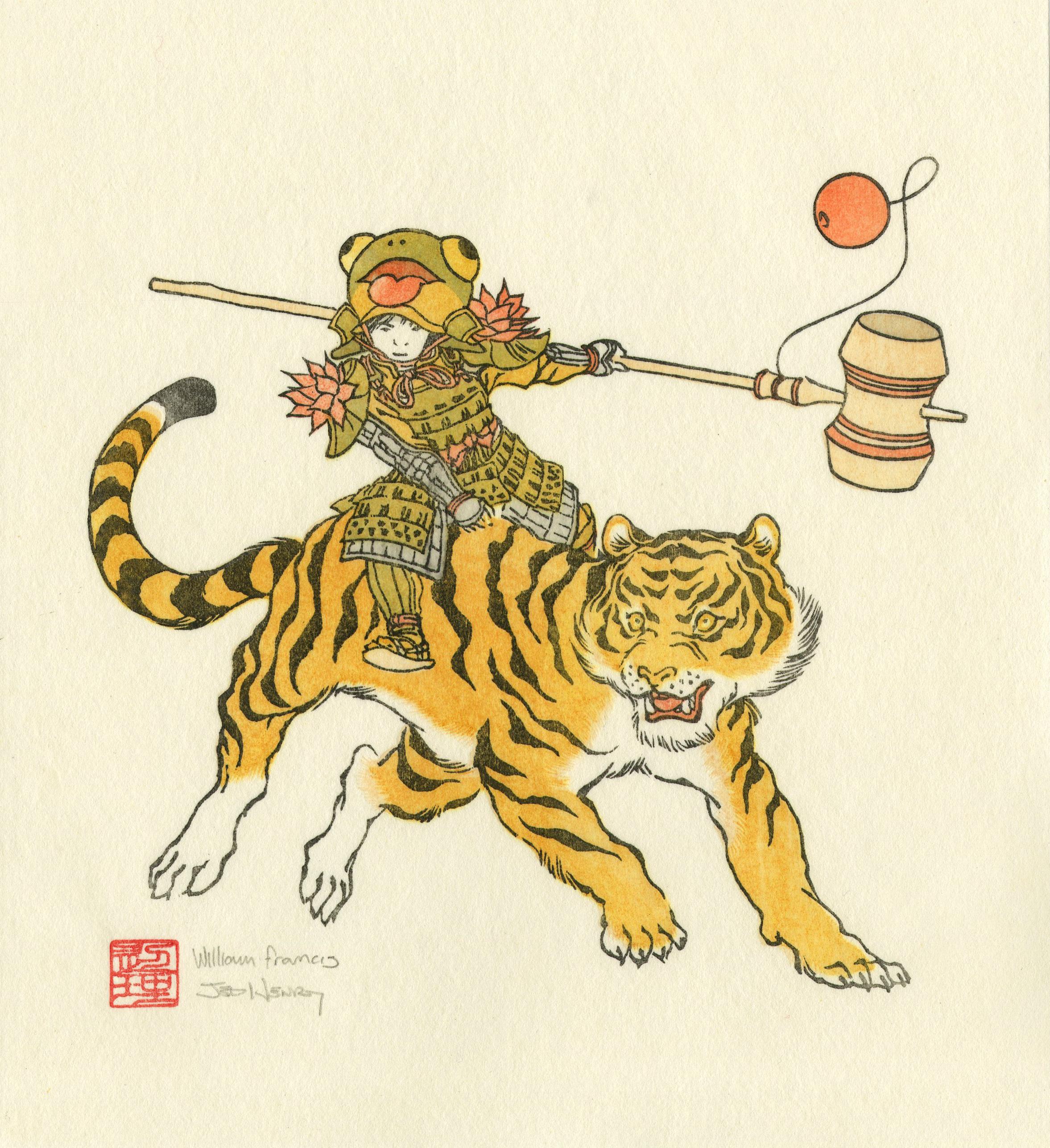 TigerRider.jpg