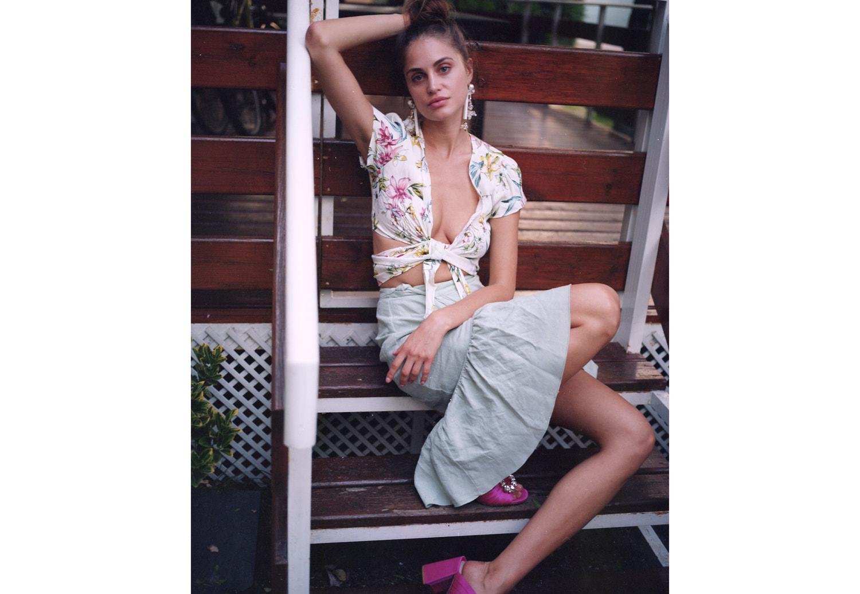 pedromarnez_photography_fashion_advertising_wag1mag.jpg