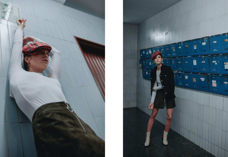 pedromarnez_photography_fashion_advertising_statusmag 2.jpg