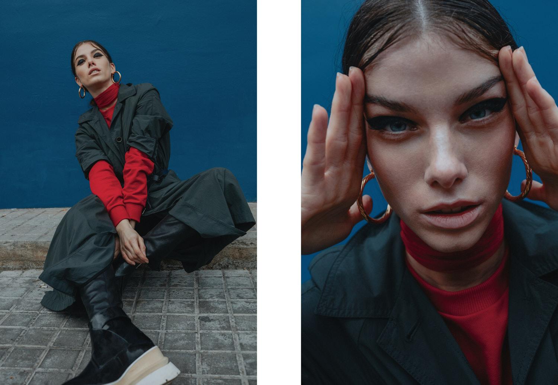 pedromarnez_photography_fashion_advertising_statusmag 1.jpg