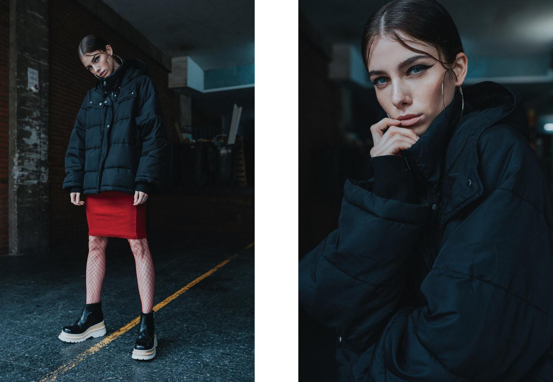 pedromarnez_photography_fashion_advertising_statusmag.jpg