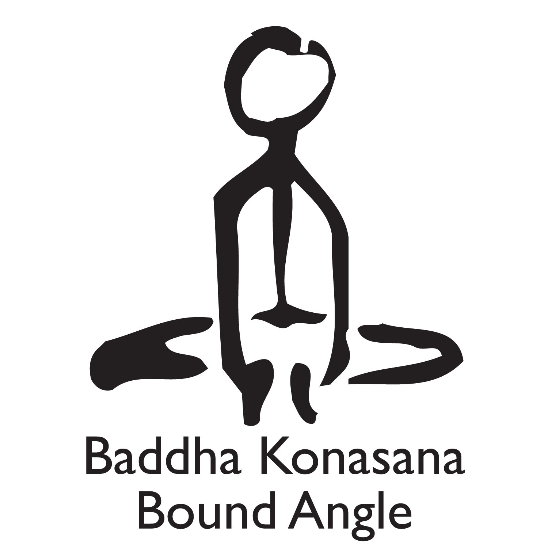 baddha-konasana-guide.jpg