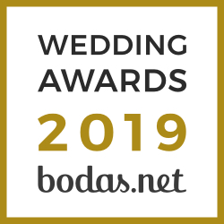 badge-weddingawards_es_ES-1.jpg