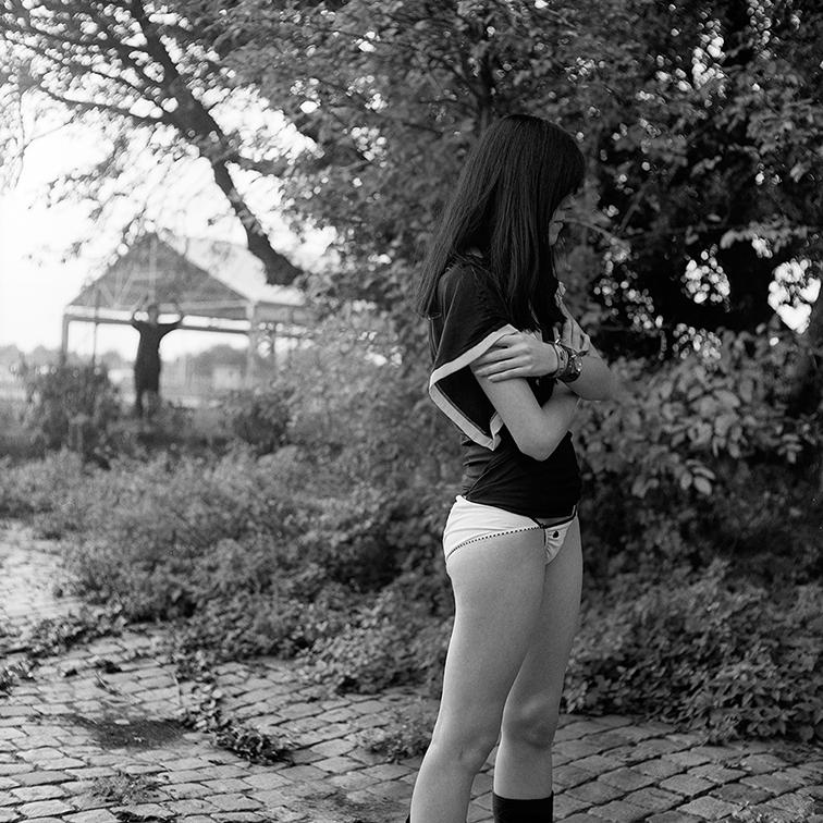 0535_06_e_©maarten_kinet.jpg