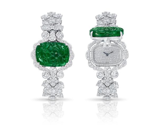 Graff-Secret-Carved-Emerald.png
