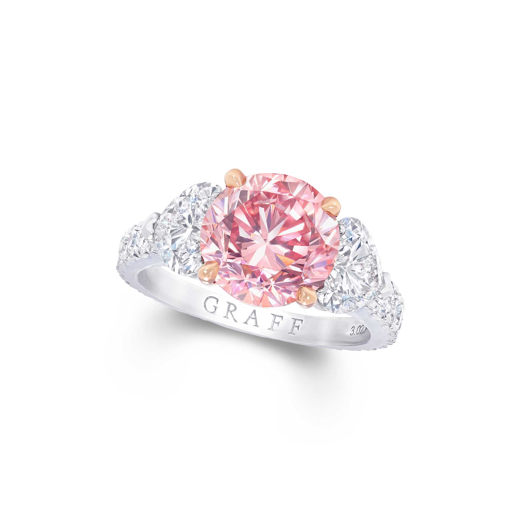 graff_fancy_vivid_purple_pink_round_diamond_ring.jpg