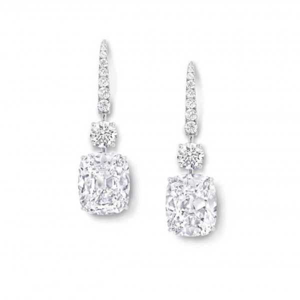 graff-diamond-earrings-jewelry-for-her-2016.jpg