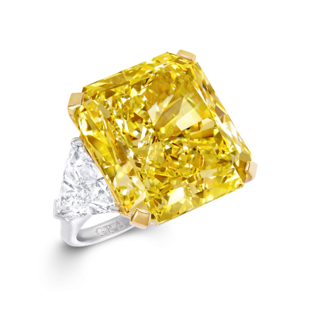 Graff-Diamonds-rings-for-engagement-1.png