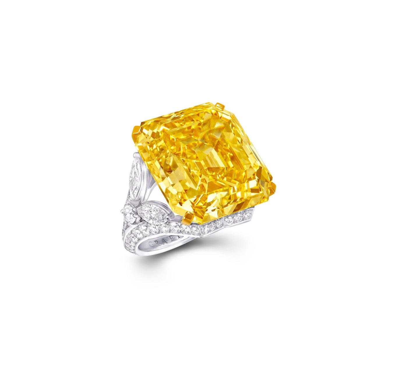 graff-yellow-diamond copy.jpg