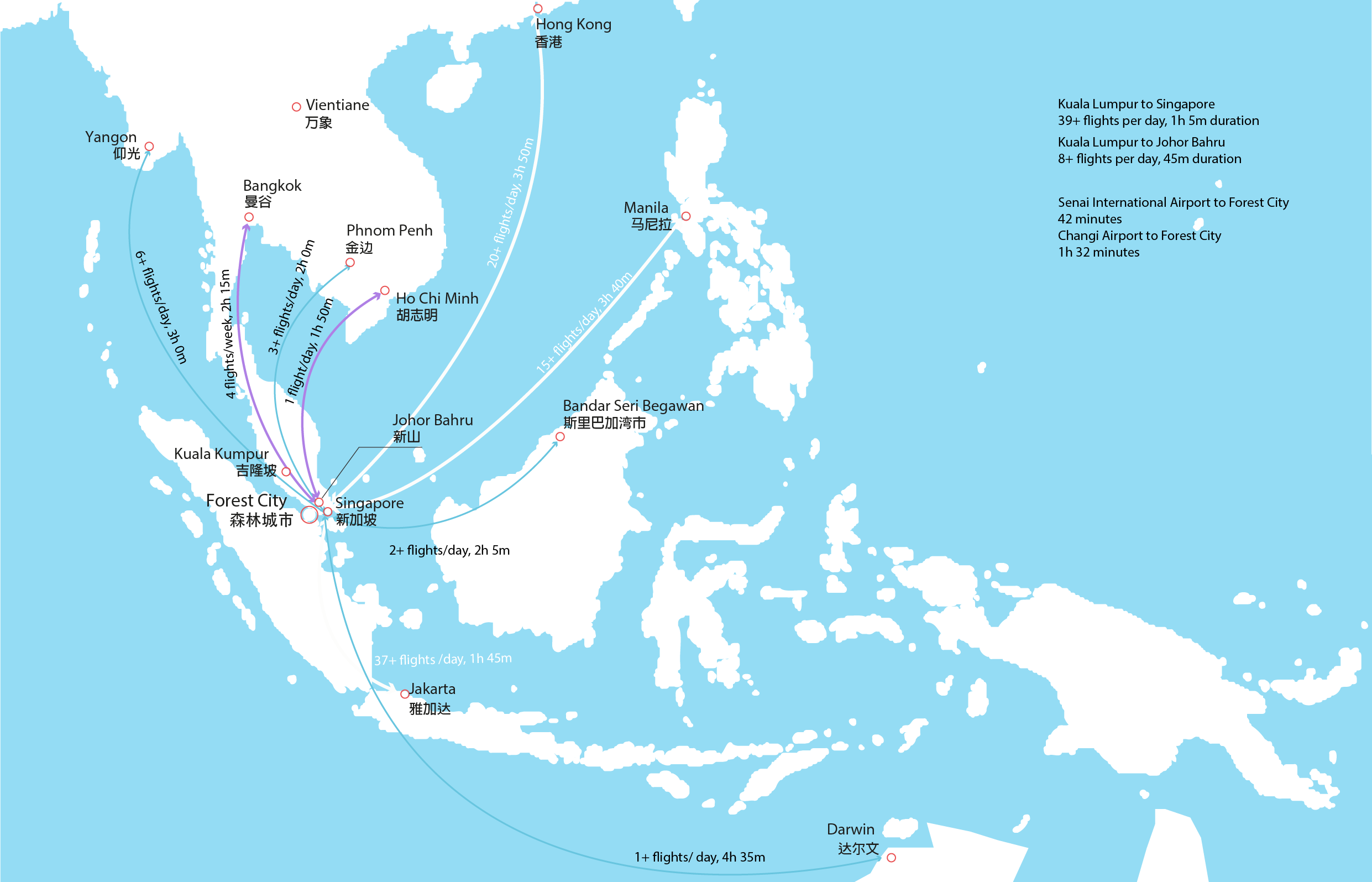 SOUTH EAST ASIA MAP-01.png