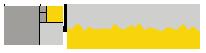 LWK_Planning_Logo.jpg