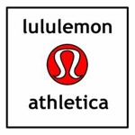 Lululemon athletica.jpg