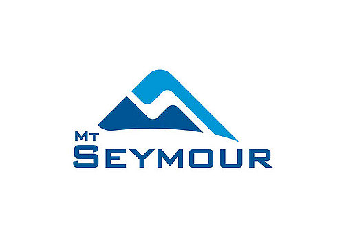Mount Seymour Logo .jpg