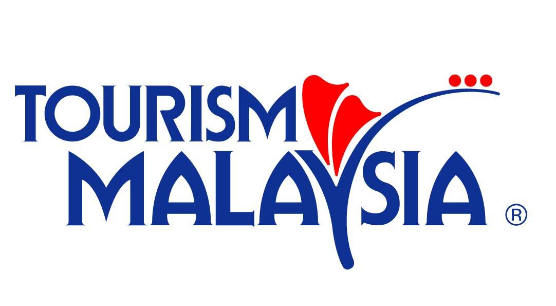 Tourism Malaysia .jpg