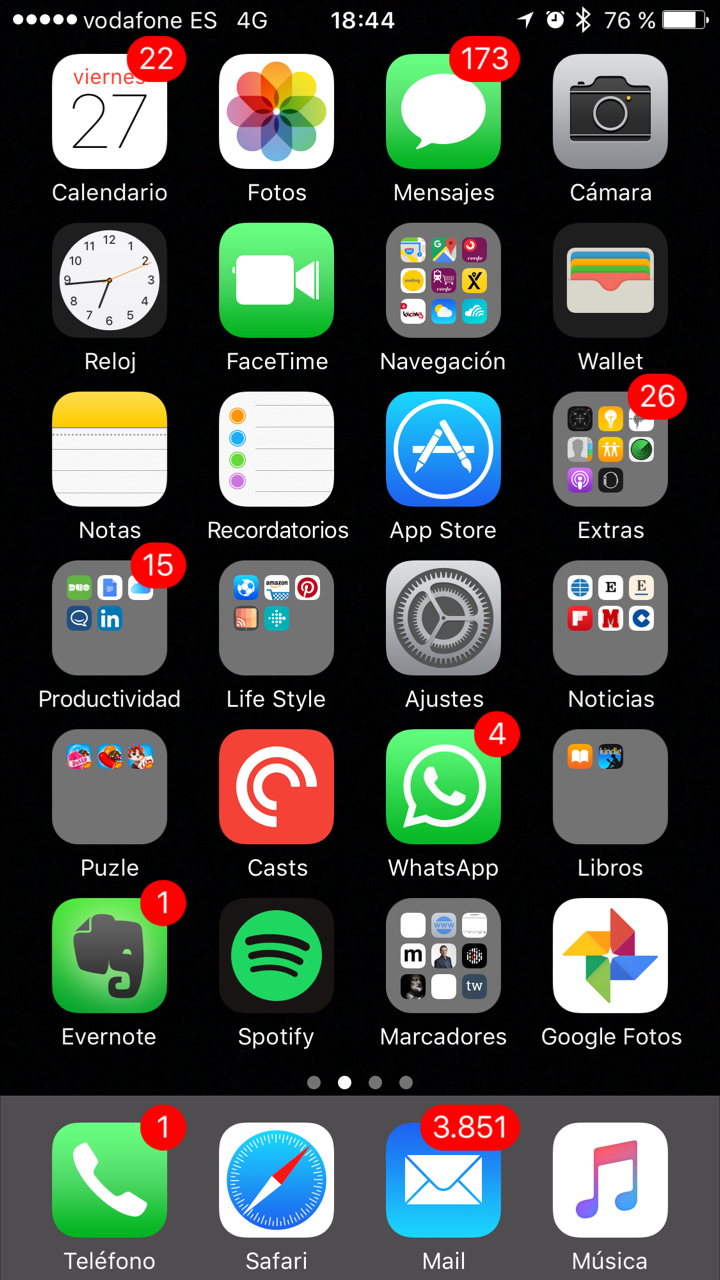 home screen.png