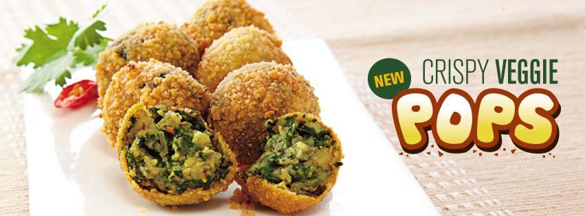 mcdonalds-india-crispy-veggie-pops.jpg