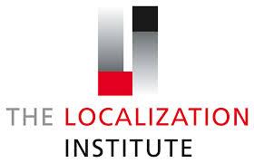 localization-institute-logo.jpg