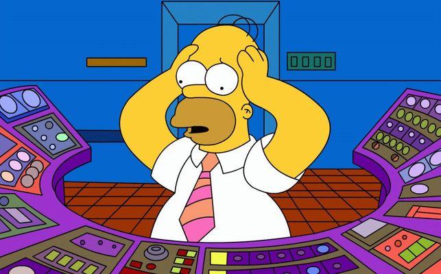 Homer-Simpson-central-nuclear-Springfield_EDIIMA20170222_0849_21.jpg