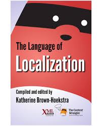 language of localization.jpeg