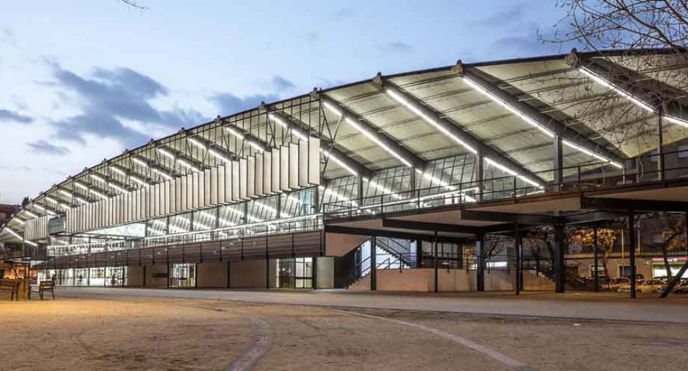 arquitectura-y-empresa-canodromo-antoni-bonet-castellana-portada.jpg