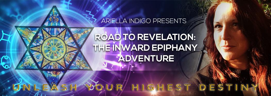 Intro Ariella Banner (3).jpg