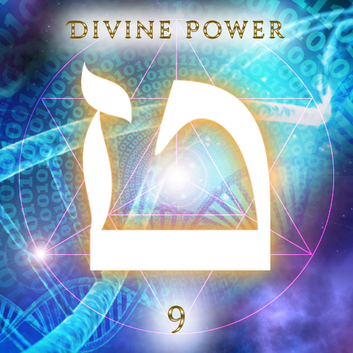 9. Tet - Divine Power.jpg