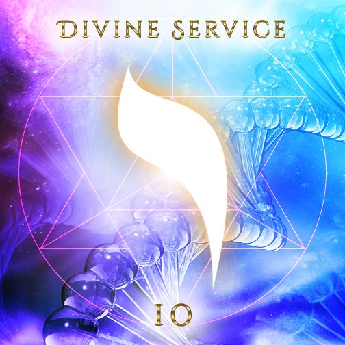 10. Yud - Divine Service.jpg