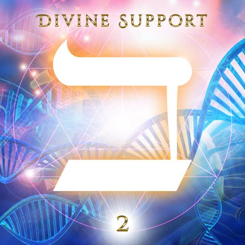 2. Beyt - Divine Support.jpg