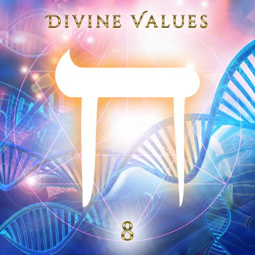 8. Chet - Divine Values.jpg