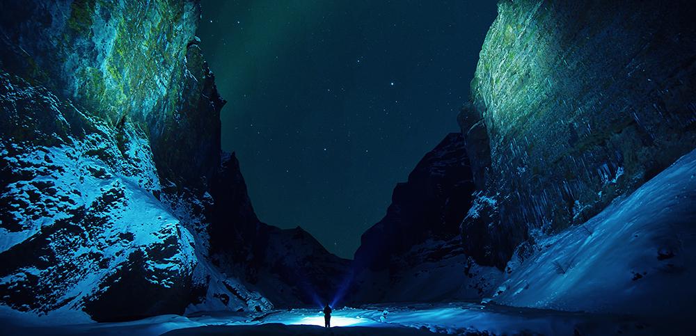 night mountains cropped.jpg