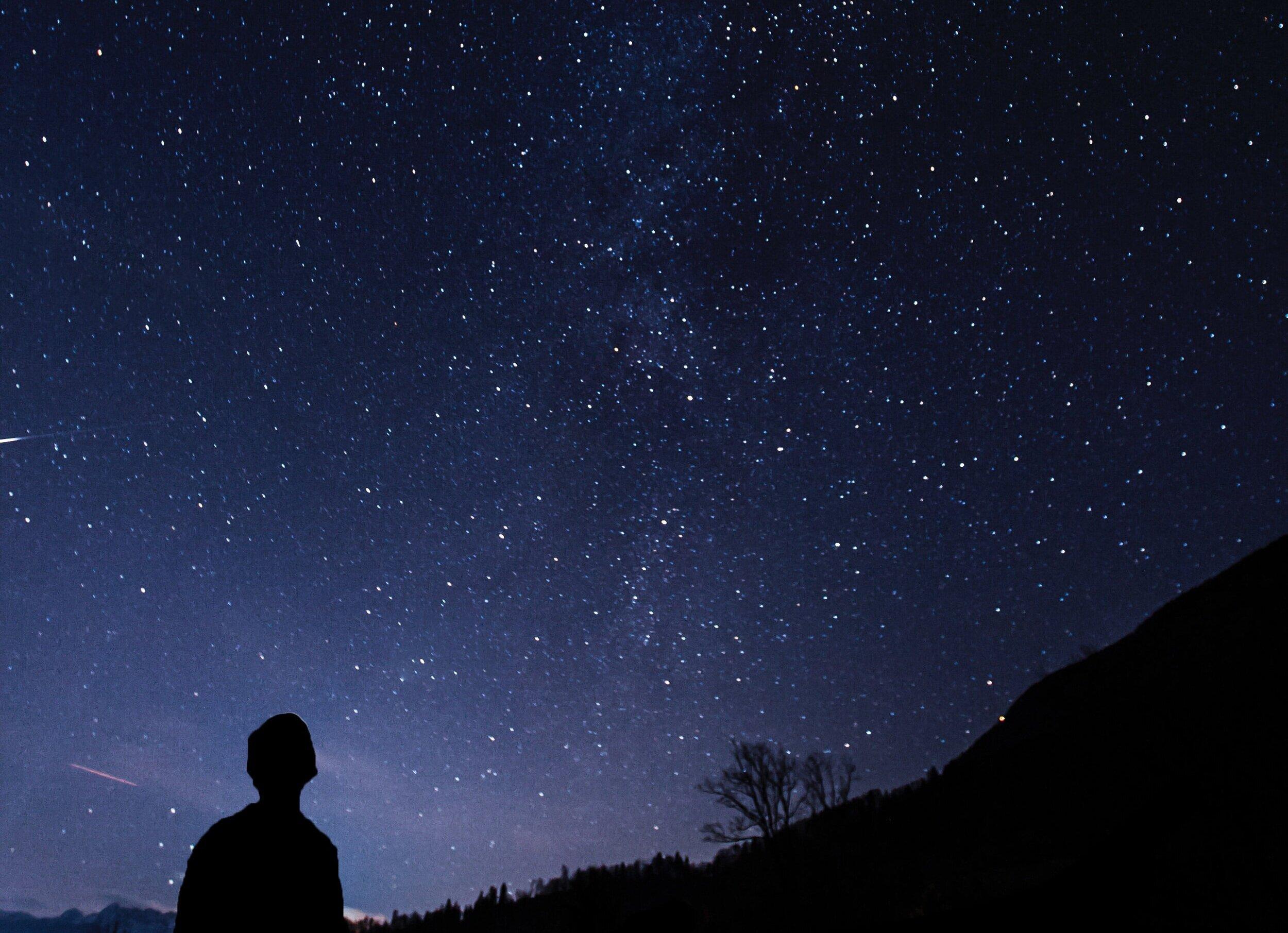 starry+night+man.jpg
