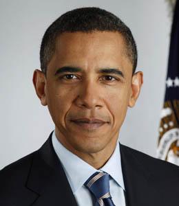 barack_obama-2.jpg