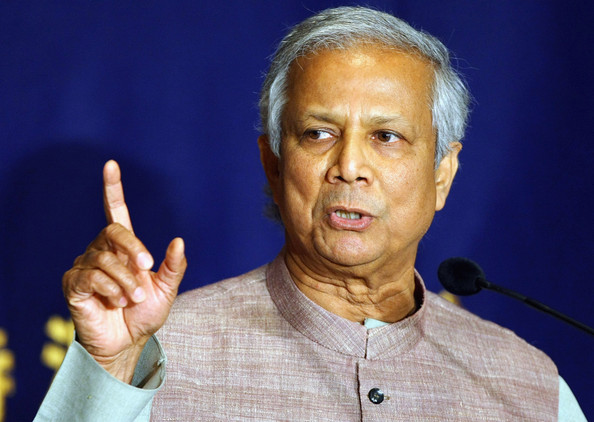 prof-Muhammad-Yunus-grameen-bank.jpg