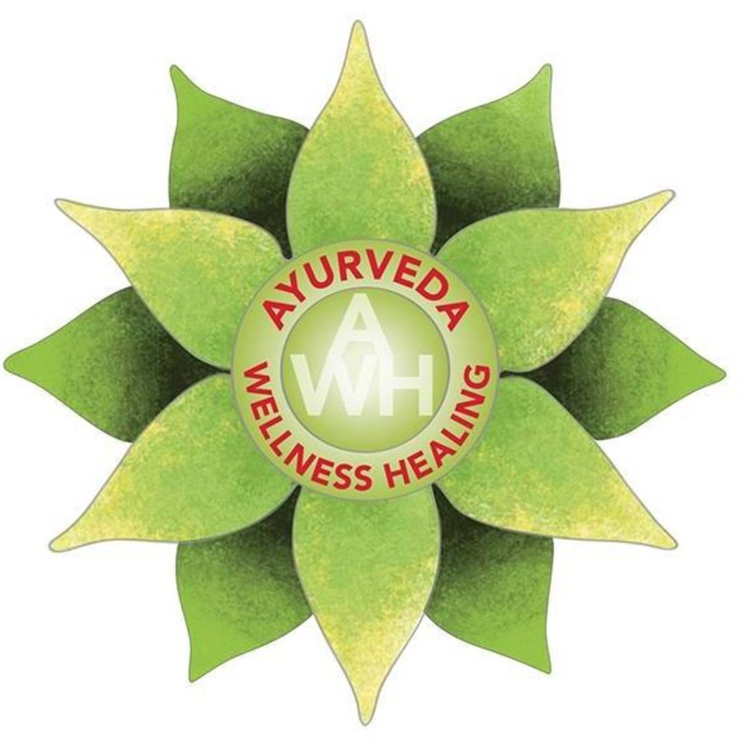 Ayurveda Wellness Healing