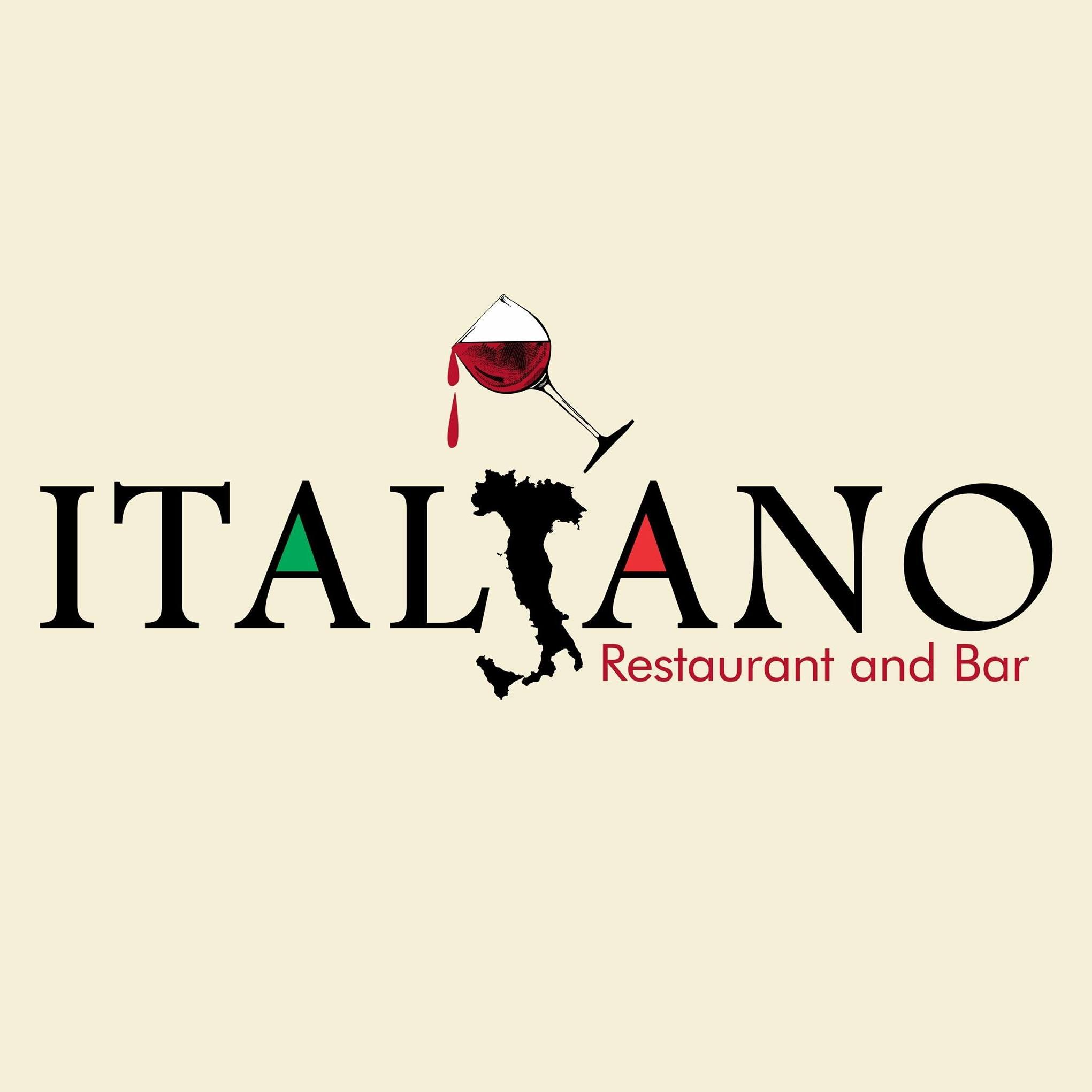 Italiano Restaurant & Bar