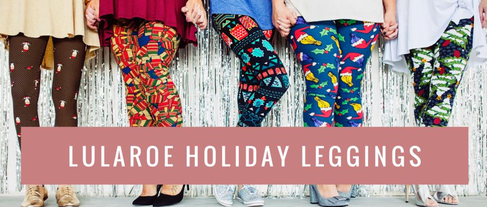lularoe-legging-styles.png