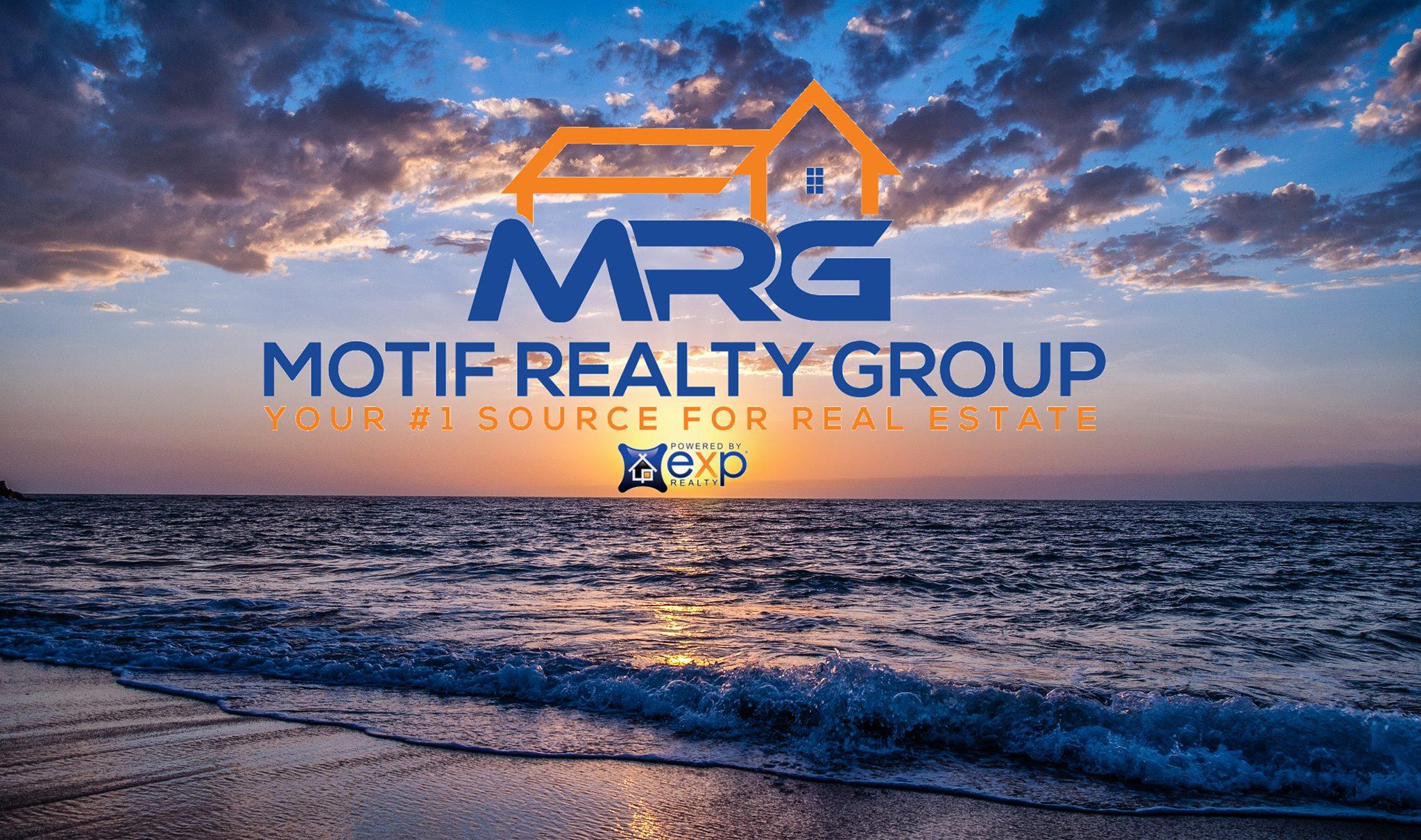Motif Realty Group