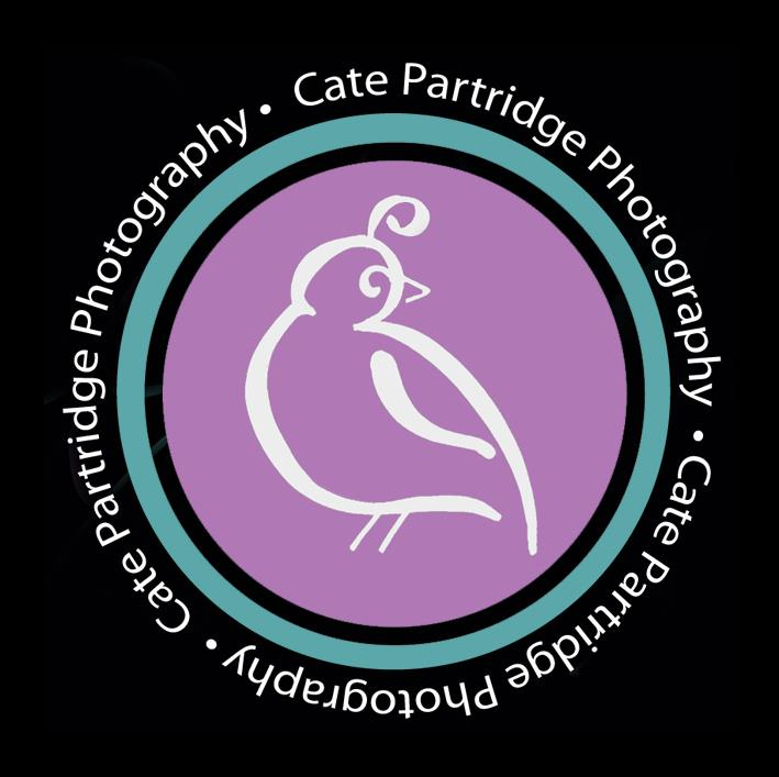 Cate Partridge Photography