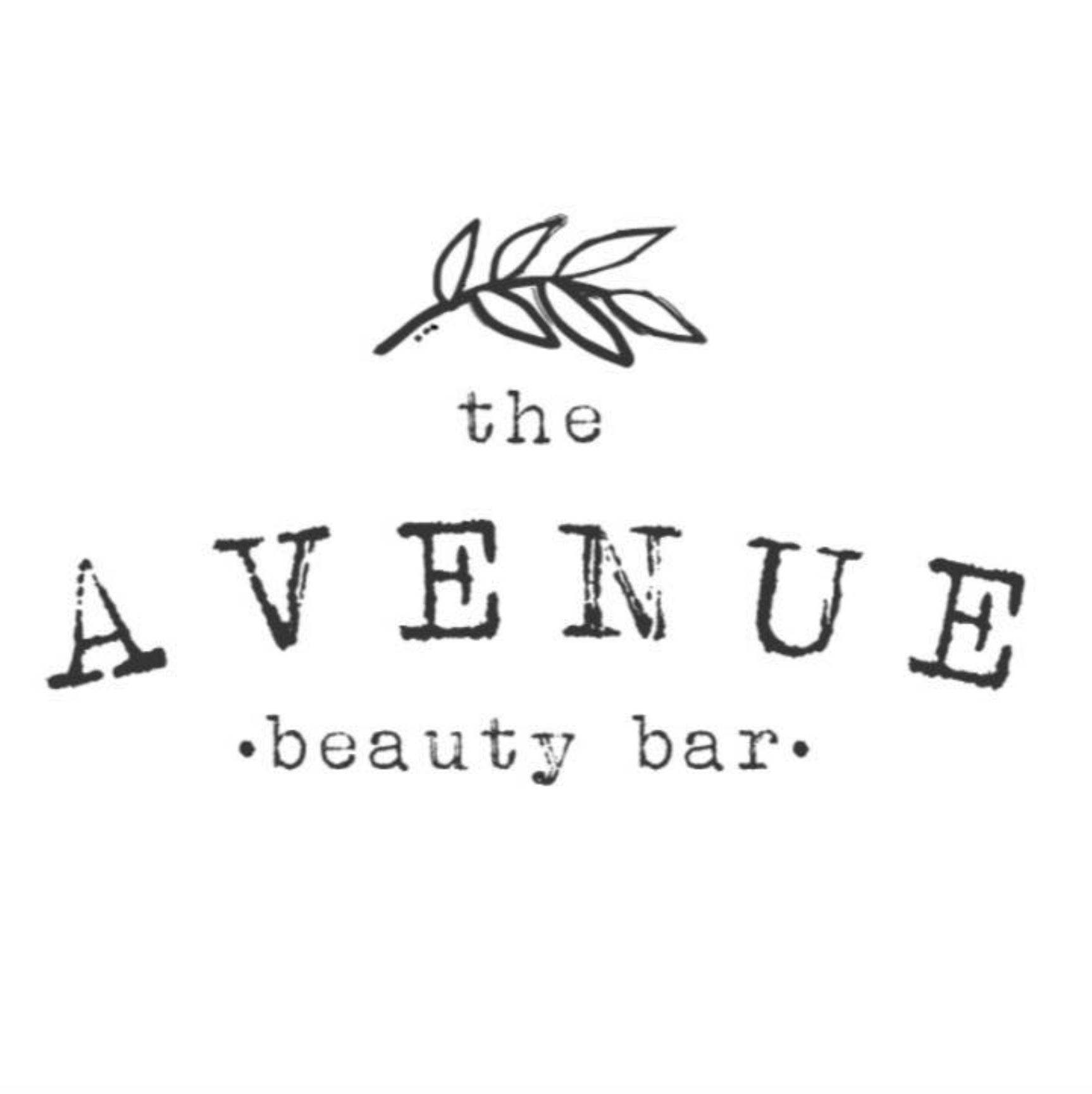 The Avenue Beauty Bar