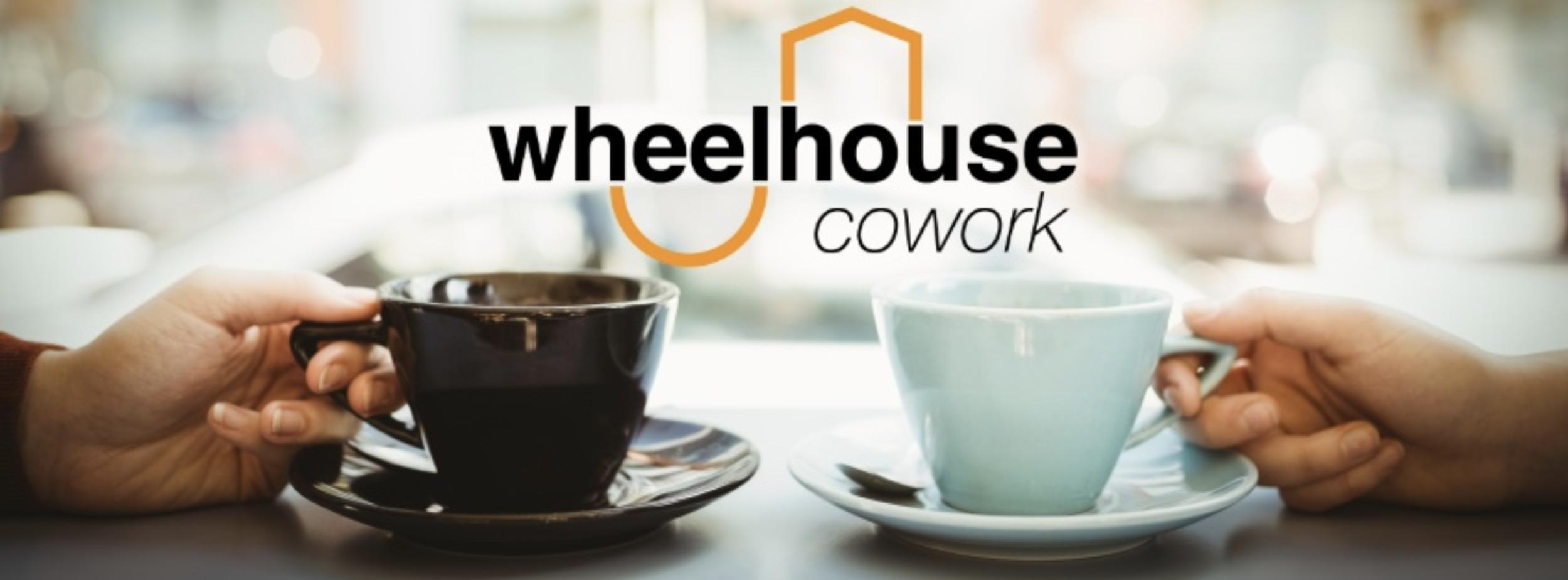 Wheelhouse Cowork