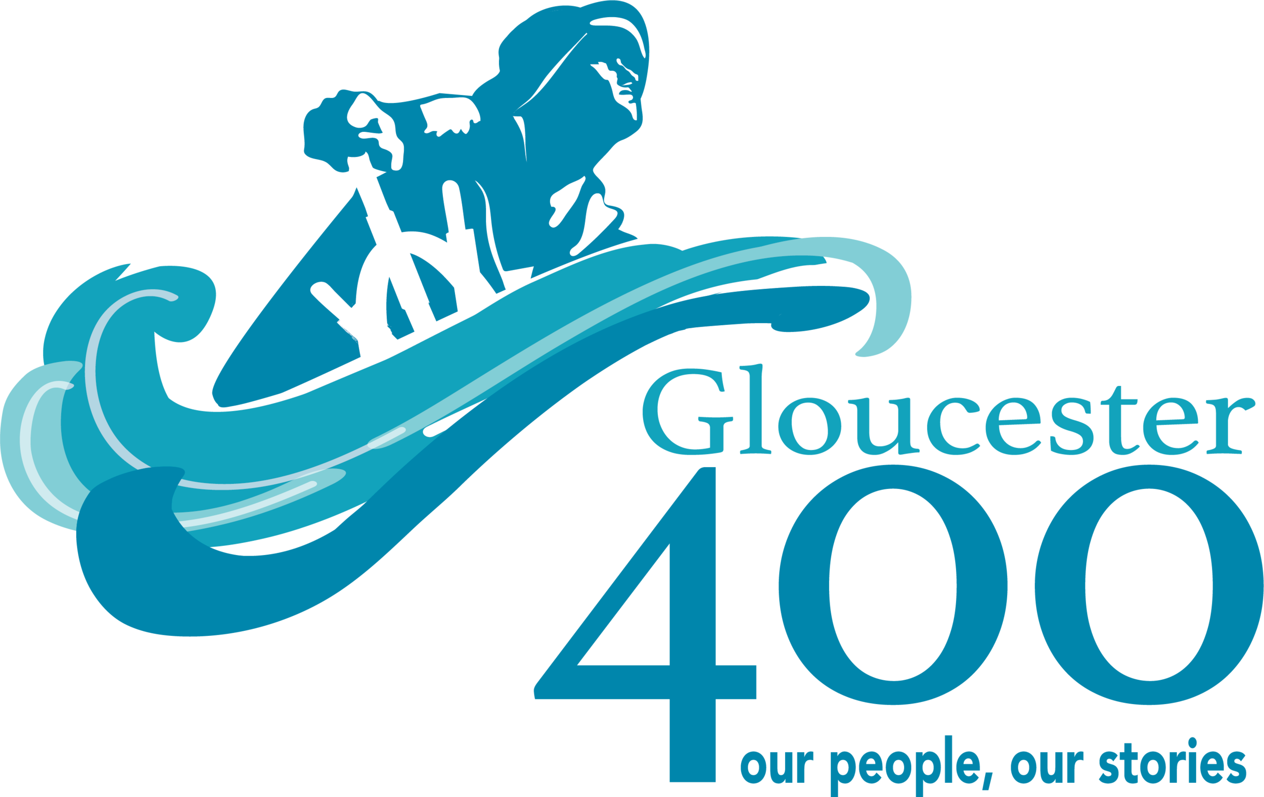Glo400Logo.png