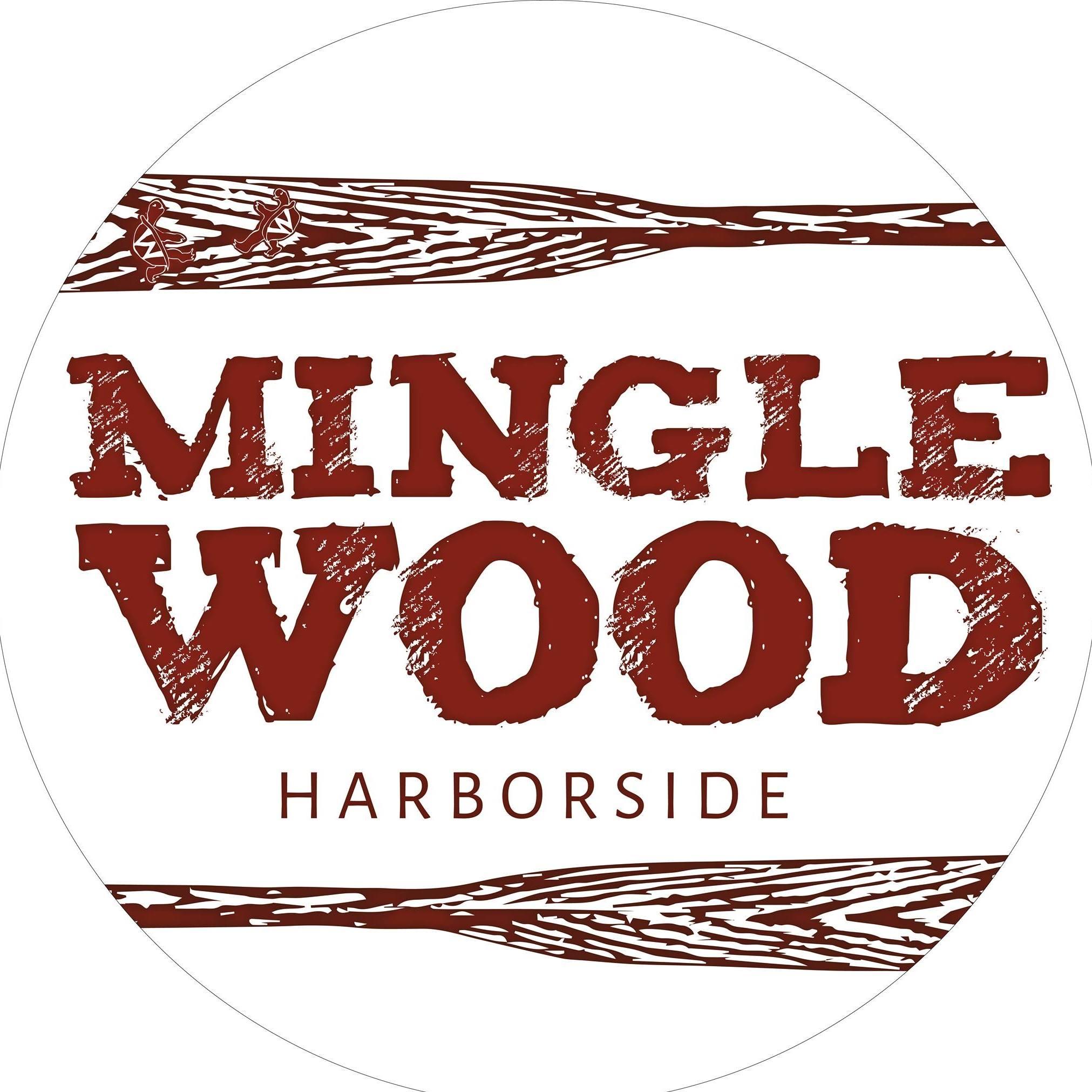Minglewood Harborside