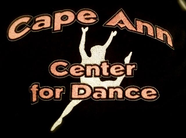 Cape Ann Center for Dance