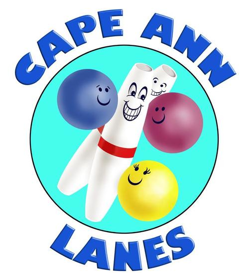 Cape Ann Lanes