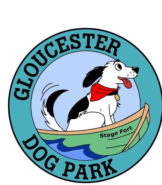 Gloucester Dog Park
