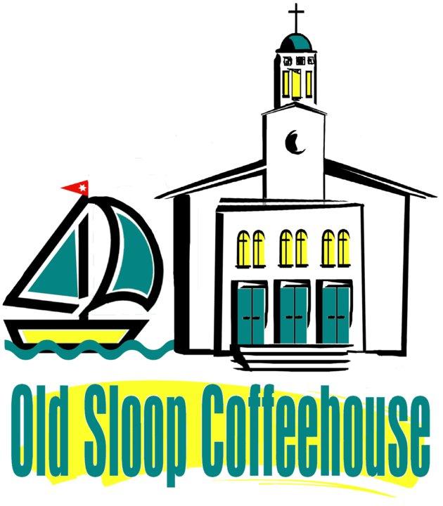 Old Sloop Coffeeshouse