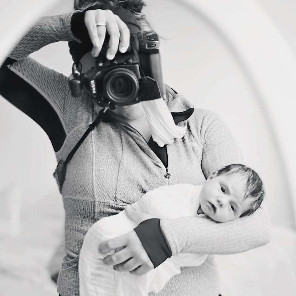 Jessica Lynn Photography